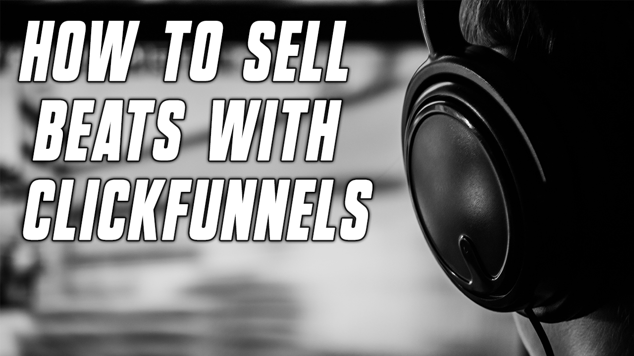 Clickfunnels What To Sell - Truths